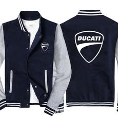Fashion, ducatisweatshirt, Winter, ducatiouterwear