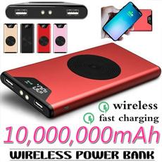Battery Pack, Mobile Power Bank, usb, Samsung