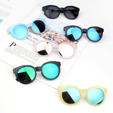 Baby, Outdoor, baby sunglasses, Fashion Accessories