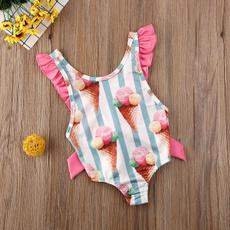 infantbabygirl, babygirlsswimwear, #Summer Clothes, Fashion
