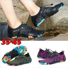 beach shoes, Fashion, Yoga, Hiking