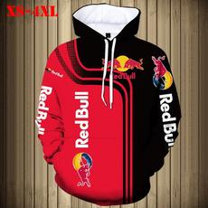hoodiesformen, Мода, pullover hoodie, 3D hoodies