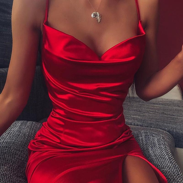 sexy, Club Dress, Fashion, Dresses