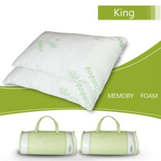 King, Fiber, Bedding, Beds