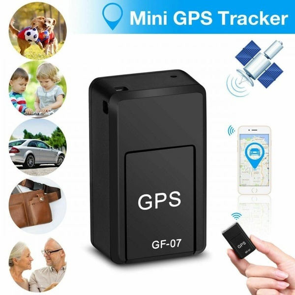 Mini, minilocator, Gps, cargpstracker