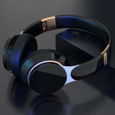 Heavy, Earphone, gamingheadset, bluetooth headphones