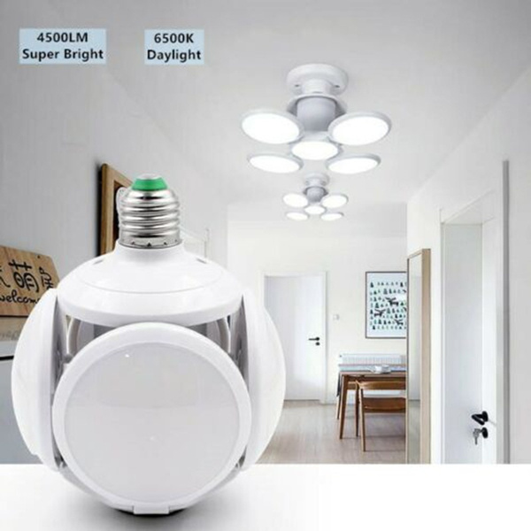 40wsoccerlampbulb, Soccer, 6500k, 40wsoccerlightbulb
