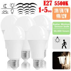 Light Bulb, lnteriordesign, led, lights