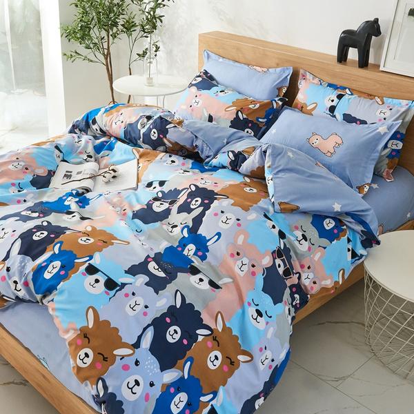 Polyester, Home textile, alpaca, Home & Living