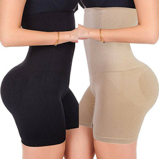 fajascolombiana, high waist, pants, Body Shapers