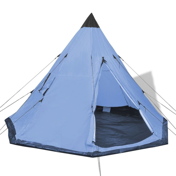 Camping & Hiking, Blues, outdoorrecreation, Sports & Outdoors
