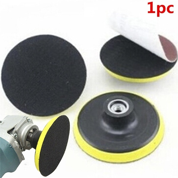 polishingpad, backingpad, sandingpad, Power Tools