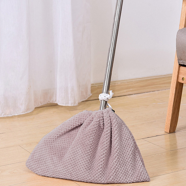 cleaningrag, wallsweeping, sweepingcloth, Tool