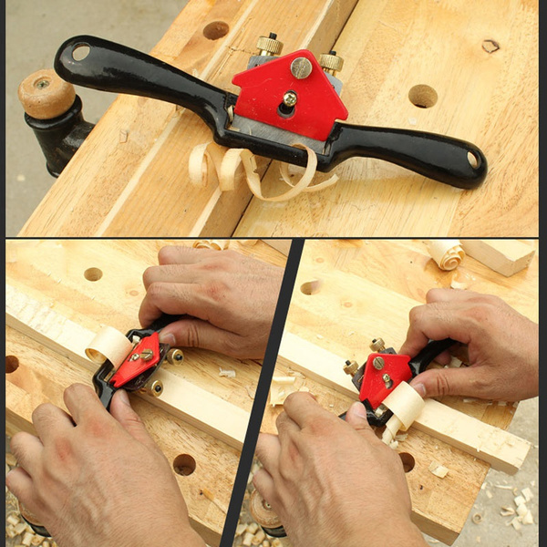 planebirdregulation, forwoodworkingstudentpractising, woodworkingtool, Tool