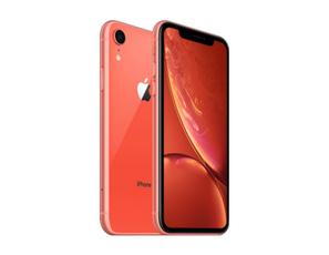 Смартфони, iOS, Iphone 4, iphone 5