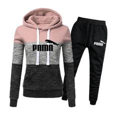 Plus Size, pants, hoodiesuit, pullover sweatshirt