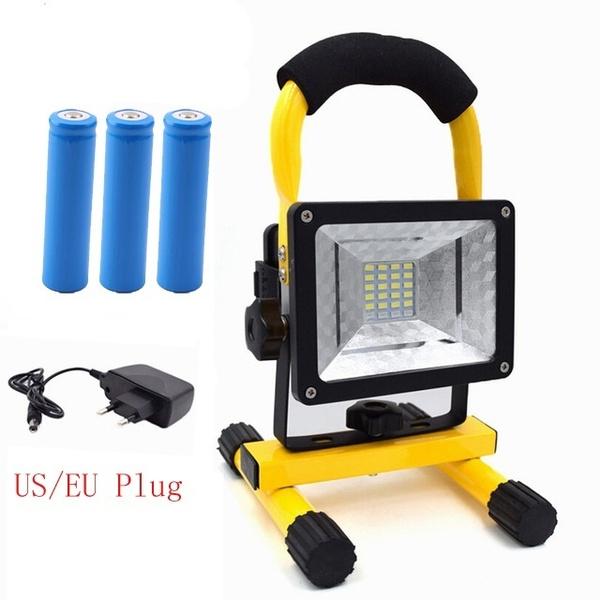carledheadlight, Outdoor, waterprooflight, camping