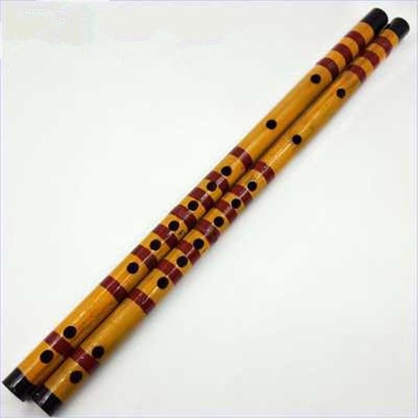 playingmusicalinstrument, popularbambooflute, studentflute, nationalmusicalinstrument