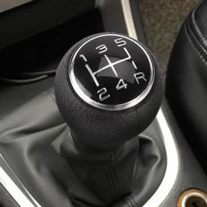 knobs, gearshiftknob, gear, for