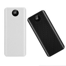 Box, fastchargerboxshell, externalbattery18650, fastchargerboxshellkitaccessorie