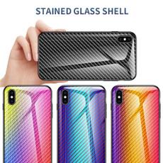 case, Fashion, oppor9splu, Glass