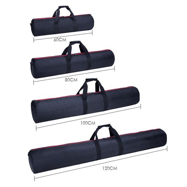 case, casesbagscover, camerasphoto, 70cm18cm