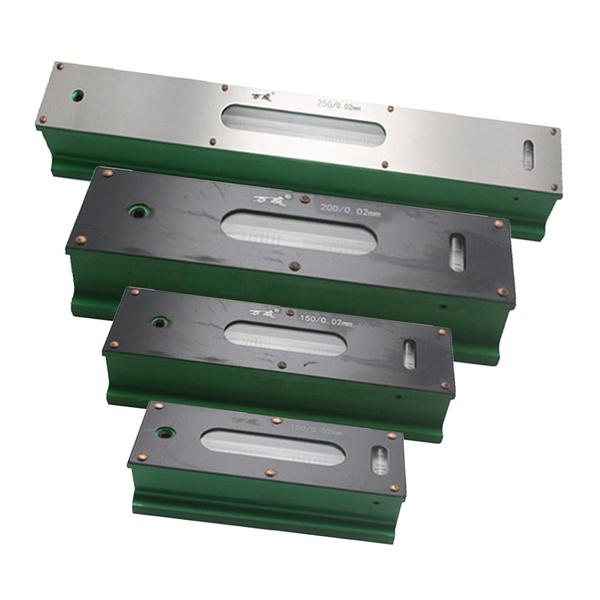 othermetalworkinginspectionmeasurement, Steel, machinistmeasuringtool, precisionleveler