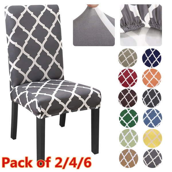 chaircoversdiningroom, chaircover, diningchaircover, Spandex