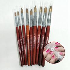 manicurebrush, Beauty, painting, Tool