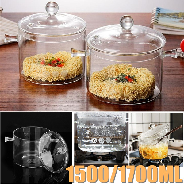 Mini, Kitchen & Dining, Cooking, Electric
