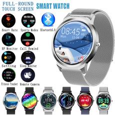Heart, Touch Screen, Smartphones, activityfitnesstracker