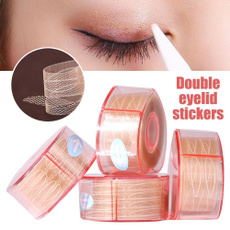 Fiber, Lace, Eye Makeup, invisiblesticker