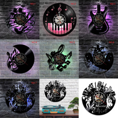 musicians friend, art, Musical Instruments, Fashion wall sticker