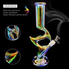 hookahpen, hookshshisha, tobacco, bubblersforsmoking