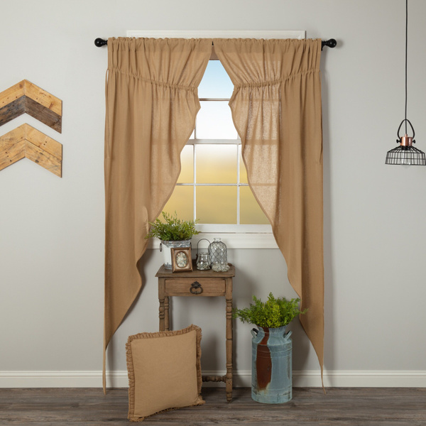 Curtains, windowtreatment