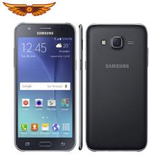 $15, portable, Samsung, Double