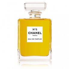 parfum spray, Eau De Parfum, parfume, Original
