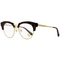 eyeglasses, Jewelry, gold, optical frame