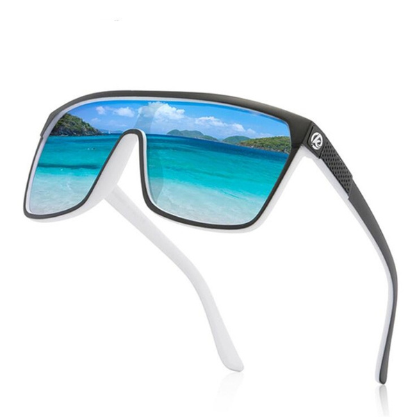 Fashion Sunglasses, UV400 Sunglasses, Fashion Accessories, Men