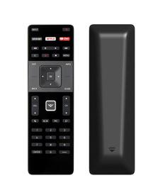 vizio, Remote, viziouniversalremote, e55c2e60c3e65xc2e65c3e700ib3e70c3xrt122