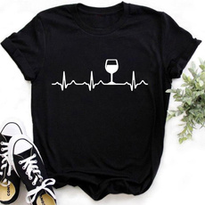 Funny, Fashion, Love, Shirt