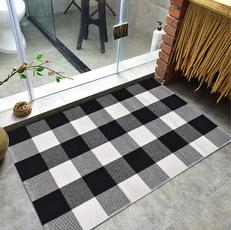 handwovencotton, Outdoor, Rugs, indooroutdoor