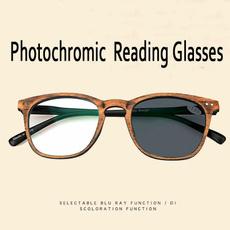 Computers, progressivereadingglasse, Reading Glasses, Wood