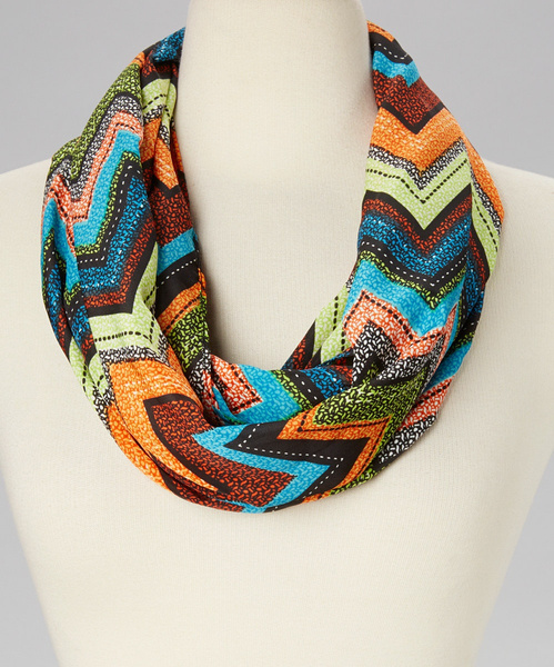 tiedyescarf, Summer, handmadescarf, Fashion