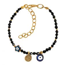 amulet, shopping, Jewelry, eye