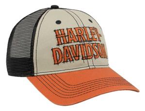 Fashion, Harley Davidson, headwear, Cap