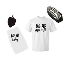 Pets, T Shirts, fur, doglover