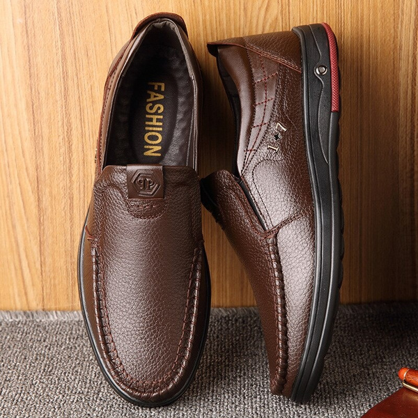 Casual Shoes Footwear Chaussures Flats