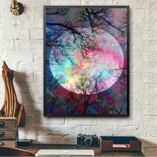 pictureforlivingroom, art, Wall Art, Home Decor