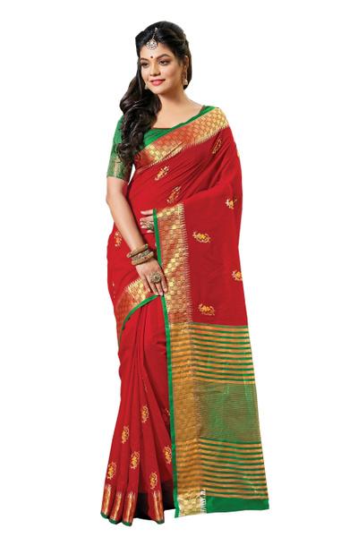 blouse, saree, sari, Ethnic Style
